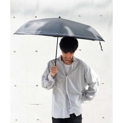折りたたみ傘 折り畳み日傘(60cm/ユニセックス)