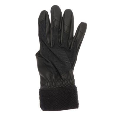 イグニオ IGNIO ジュニア 野球 守備用手袋 守備用手袋 IG-8BA4065