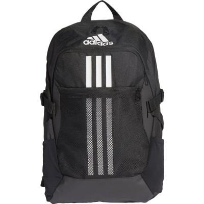 アディダス adidas サッカーバッグ TIRO バックパック 25746 ブラック ホワイト 黒 白 メンズ