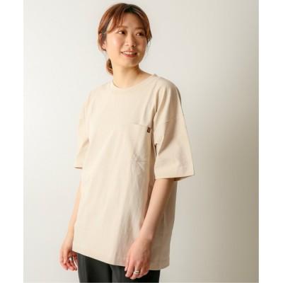 ZOZOUSED / 半袖Tシャツ MEN トップス > Tシャツ/カットソー