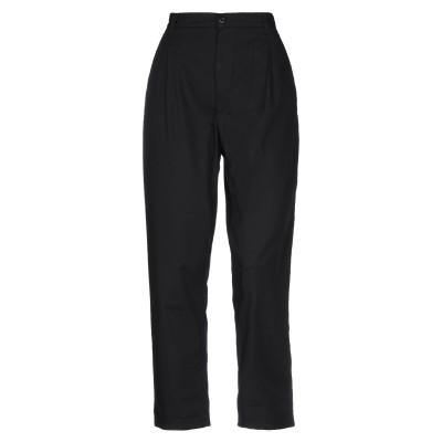 カーハート CARHARTT パンツ ブラック 27 コットン 100% パンツ