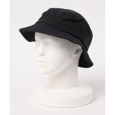JUGLANS / FRUIT OF THE LOOM ONIBEGIE LOW HAT MEN 帽子 > ハット