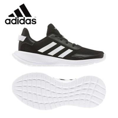 adidas アディダス TENSAUR RUN K テンソーラン トレーニングシューズ ジュニア