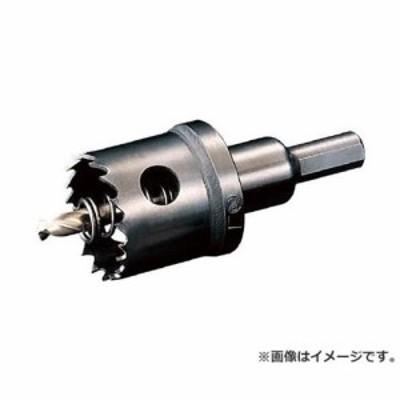ユニカ HSS ハイスホールソー33mm HSS33 [r20][s9-810]