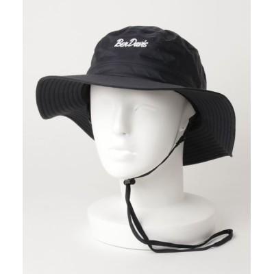 JEANS MATE / 【BEN DAVIS/ベンデイビス】UVカット撥水素材 RAIN HAT BDW-9474 ハット MEN 帽子 > ハット