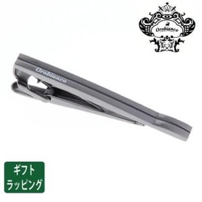 新品 オロビアンコ OROBIANCO タイピン ORT5006B メンズ 送料無料