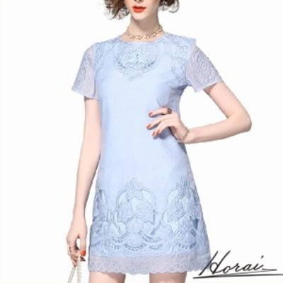 ミニドレス 袖あり パーティードレス 結婚式 二次会 ワンピース 韓国 パーティードレス 韓国 ワンピースドレス レースワンピースドレス