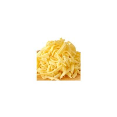 とろけるシュレッドチーズミックス  1kg