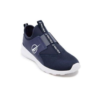 ナウティカ レディース スニーカー シューズ Ambrea Active Women's Slip-On Sneaker
