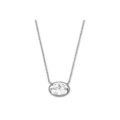 スワロフスキー Swarovski 『Vanilla Crystal ネックレス』 5008655