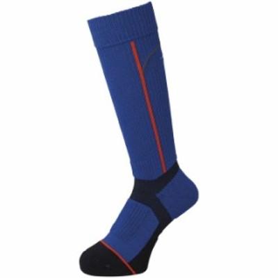 ミズノ MIZUNO メンズ スキー ソックス 靴下 Doraron Socks Men's Z2JX952024 【2020AW】