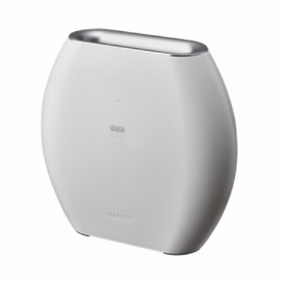 マクセル MXAP-AE270-WH(ホワイト) オゾン除菌消臭器 オゾネオエアロ