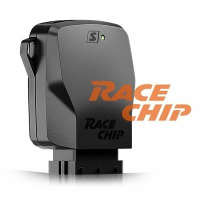 Racechip S レースチップ サブコン マツダ フレアクロスオーバー XT 15'12〜 (R06A ターボエンジン車のみ適合) MS41S 64PS/95Nm (+15PS +16Nm)