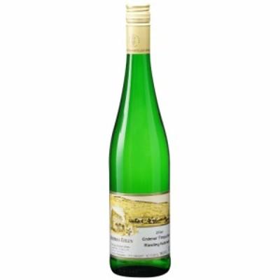 エルデナー トレプヒェン カビネット シュテファン エーレン 白 やや辛口 リースリング ドイツ モーゼル 750ml 酒 送料別