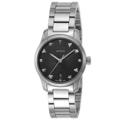 グッチ GUCCI Gタイムレス レディース 時計 腕時計 GU-YA126573A  ブランド