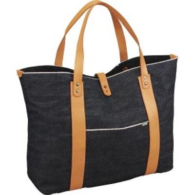 マストロ ハーディデニムトートMB17003/【送料無料】(トートバッグ、バッグ、手提げカバン、かばん、鞄)