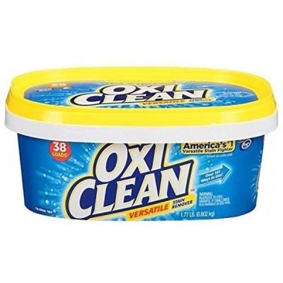 オキシクリーンEX 粉末タイプ 粉末 802g 酸素系漂白剤 粉末洗剤 OXI CLEAN 酸素系 漂白剤 グラフィコ 洗濯洗剤 強力 弱アルカリ性 送料無料