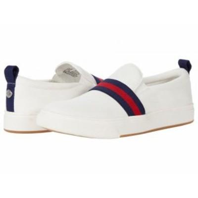 Steve Madden スティーブマデン レディース 女性用 シューズ 靴 スニーカー 運動靴 Mills-S Sneaker White Multi【送料無料】