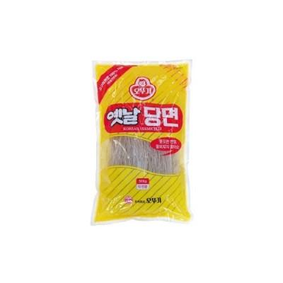オトゥギ 春雨 500g韓国食品冷麺/春雨/ラーメンオトギ
