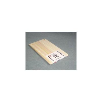 星野工業 星野 日光桧まな板 軽量タイプ 21cm