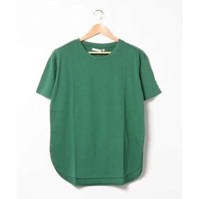 tシャツ Tシャツ バックプリントTシャツ