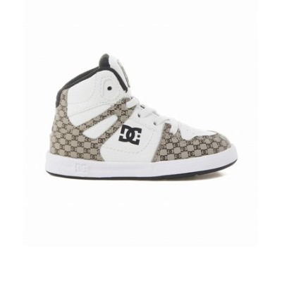 【DC ディーシー公式通販】ディーシー (DC SHOES)PURE HIGH-TOP SE UL SN