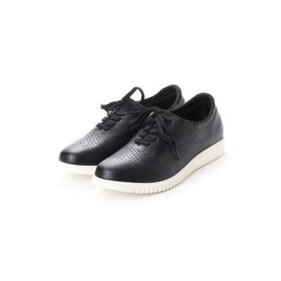 ビーシーアール BCR メンズ シューズ 靴 BC791