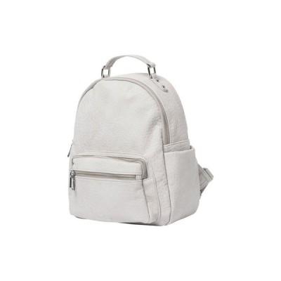 アーバンオリジナルス レディース バックパック・リュックサック バッグ Women's The Real Life Backpack