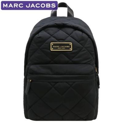マークジェイコブス MARC JACOBS バッグ リュックサック M0011321 001 A4対応 アウトレット レディース ギフト プレゼント