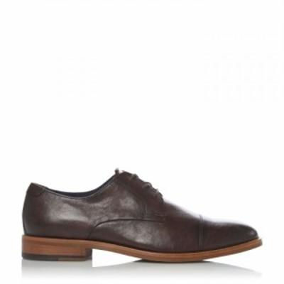 デューン Dune London メンズ シューズ・靴 Dune Balanced Casual Shoes