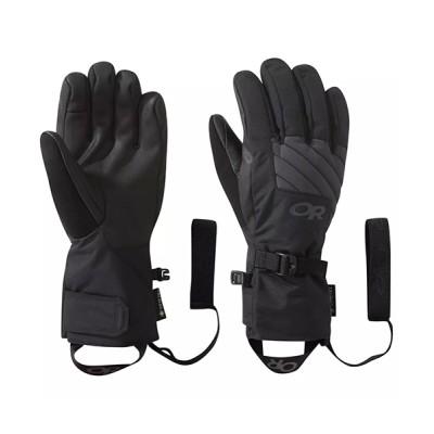 A&F COUNTRY / OUTDOOR RESEARCH アウトドアリサーチ Ws フォレストセンサーグローブ WOMEN ファッション雑貨 > 手袋