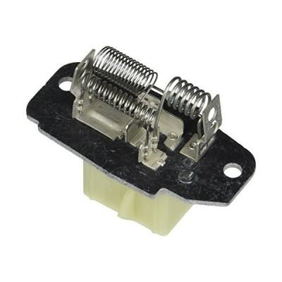 Motorcraft YH-1720 Blower Motor Resistor【並行輸入品】