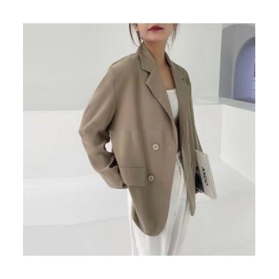 FRP / テーラードジャケット WOMEN ジャケット/アウター > テーラードジャケット