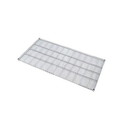 アイリスオーヤマ メタルラック棚板 (180×91cm) 1枚 IRIS MR-1890T 返品種別A