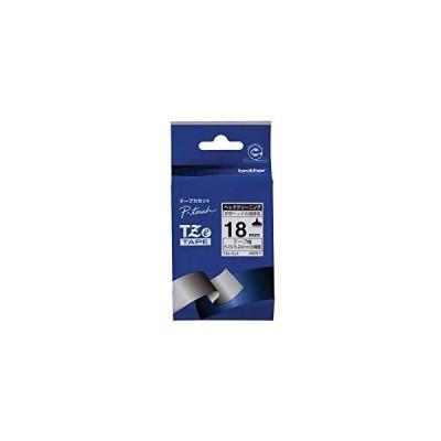 ブラザー ピータッチテープ18mmクリーニング [32906] TZE-CL4 [F040115]