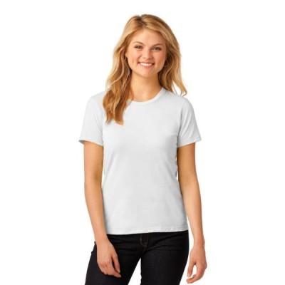 レディース 衣類 トップス Anvil - Women's Lightweight T-Shirt - 880 - IWPF タンクトップ