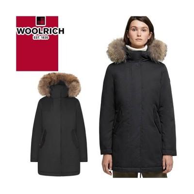 ウールリッチ WOOLRICH ダウン コート ダウンジャケット ダウンコート ティファニーパーカ レディース ブランド 大きいサイズ ロング