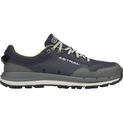 アストラル メンズ スニーカー シューズ Tr1 Junction Water Shoe