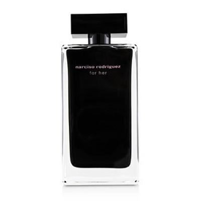 ナルシソロドリゲス Narciso Rodriguez For Her Eau De Toilette Spray 150ml/5oz
