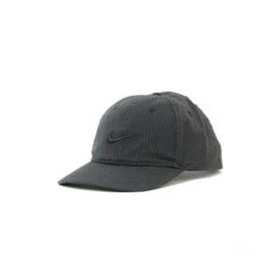 NIKE / H86 PANEL CAP