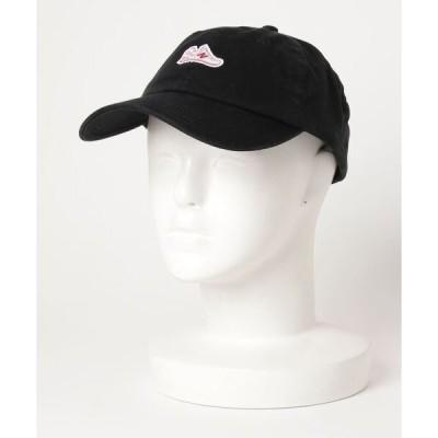 帽子 キャップ NBダッドキャップ