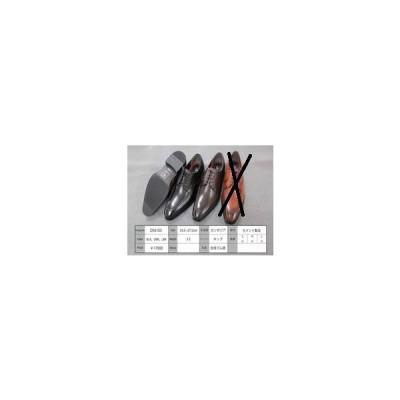 送料無料 数量限定 新品 マドラス モデロ madras MDL 高級 紳士靴 メンズビジネスシューズ 3E 本革 通勤 冠婚葬祭 DS4103 JCC