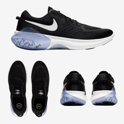 ナイキ NIKE メンズ スニーカー Nike Joyride Dual Run ジョイライド デュアル ラン D4365001 ブラック ホワイト