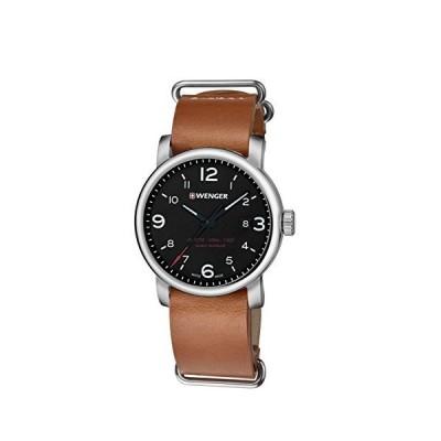 メンズ腕時計Urbanヒップスター01.1041.136【並行輸入品】
