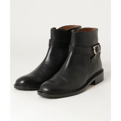 ブーツ DIVINA:Jodhpur Boots