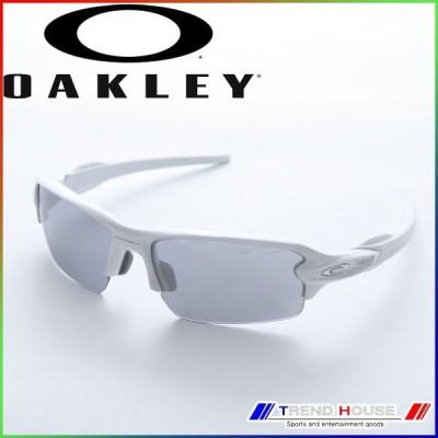 オークリー サングラス フラック 2.0 (アジアン) OO9271-1661 Polished White/Slate Iridium Flak 2.0 (Asia Fit) OAKLEY