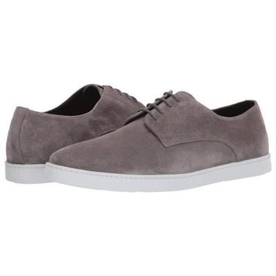 トゥーブートニューヨーク ユニセックス 靴 革靴 フォーマル Heights