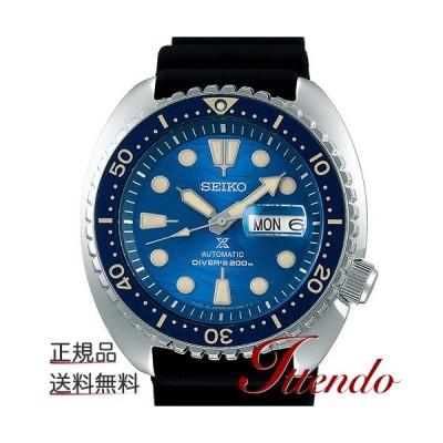 セイコー プロスペックス SEIKO PROSPEX SBDY047 メンズ 腕時計 メカニカル 自動巻(手巻つき)