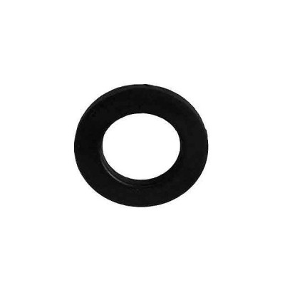 SUNCO 皿バネW(CAP(JIS(重荷重 【7個入】 サラバネW(CAP(ジュウJIS M10-2H