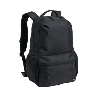 プリンス BLACK Series バックパック ブラック(BK043-165)[prince BAG バッグ]